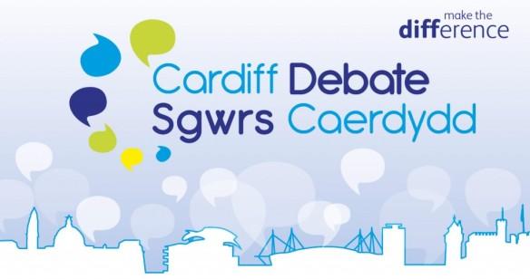 CardiffDebate-1024x541