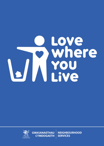 love-where-you-live